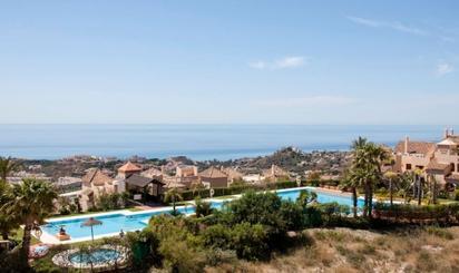Lofts en venta con piscina en España
