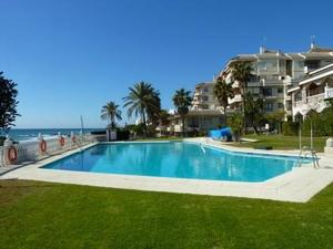 Piso en Venta en Mijas - Riviera / Riviera del Sol