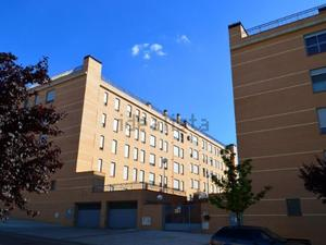 Pisos de alquiler en Madrid Sureste - Cuenca Tajuña