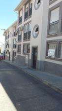 Piso en Alquiler en Huerta / Campo Real