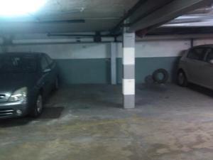 Venta Garaje  ciutat vella - la seu