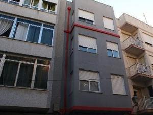 Casas de compra en Castellón Provincia