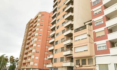 Wohnungen zum verkauf in Avenida del Marqués de Benicarló, Zona Mar Xica