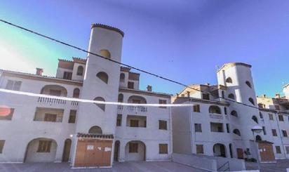 Wohnungen zum verkauf in Calle Alemania, Alcalà de Xivert
