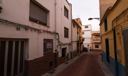 Haus oder Chalet zum verkauf in Calle Campana, 10, Les Coves de Vinromà