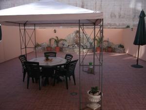 Planta baja en Venta en Vi de Carlon / Zona Papa Luna - Platja del Gurugú