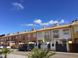 Casa adosada en Venta en Cerro Muriano / Obejo