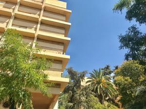 Pisos de alquiler en Córdoba Capital