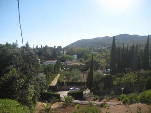 Casa-Chalet en Venta en Norte-sierra - El Brillante -El Naranjo - El Tablero / Norte-Sierra