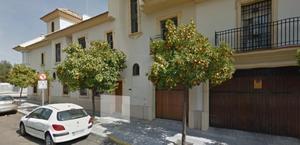 Casa adosada en Venta en Tablero Bajo / Norte-Sierra