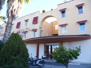 Apartamento en Venta en Aixa la Horra, S/n / Genil