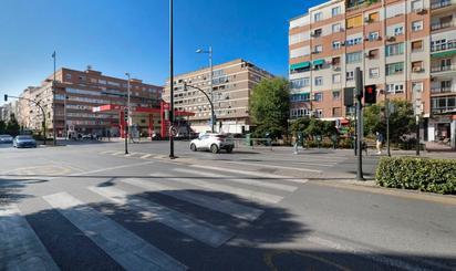 Pisos en venta en Metro Méndez Núñez, Granada