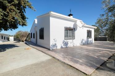 Casa o chalet en venta en Nc, 10, Moraleda de Zafayona