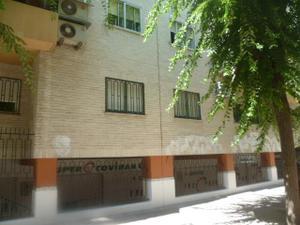 Venta Vivienda Apartamento concepción, 52