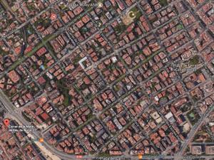 Casas de compra Parking en Barcelona Capital
