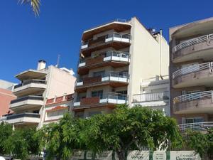 Apartamento en Venta en Av, Sant Joan de Deu, 42 / Calafell