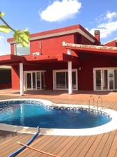 Venta Vivienda Casa-Chalet bétera, zona de - bétera