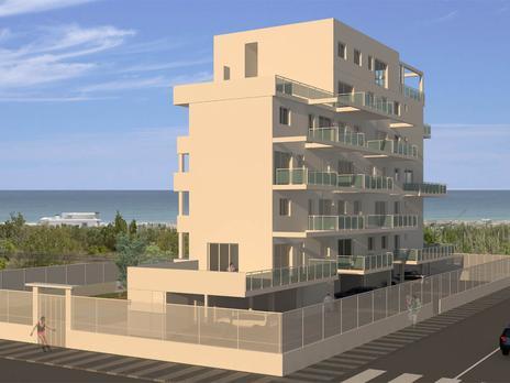 Apartamentos en venta en Valencia Provincia