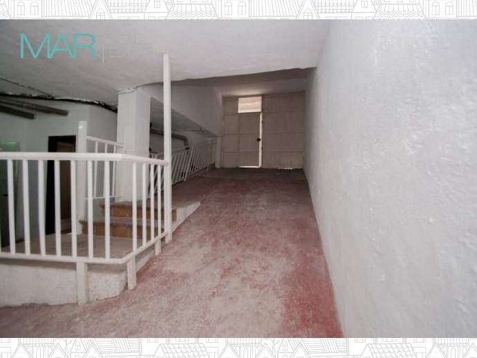 Foto 16 de Local comercial en Ogijares ,Centro Ogíjares / Ogíjares