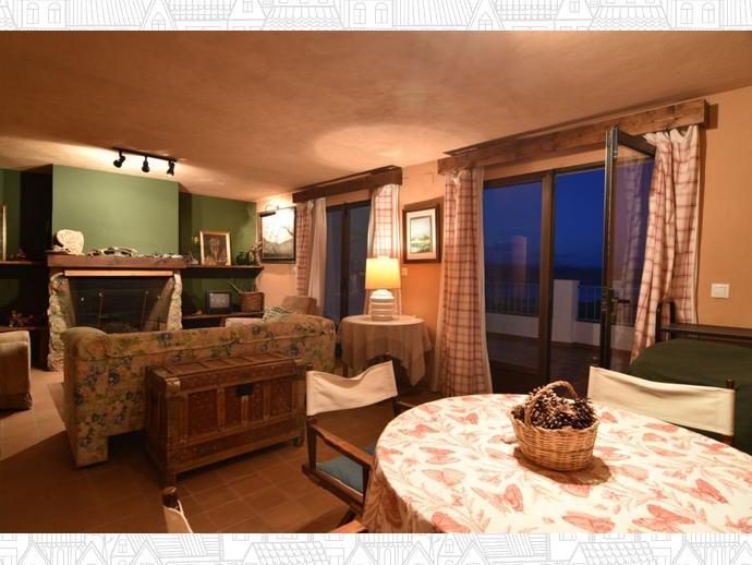 Foto 1 de Apartamento en Freila ,Pantano Negratín / Freila