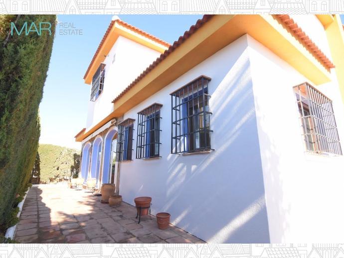 Foto 4 de Chalet en Las Gabias ,Urb. San Javier / Aljomahima - Ermita, Las Gabias