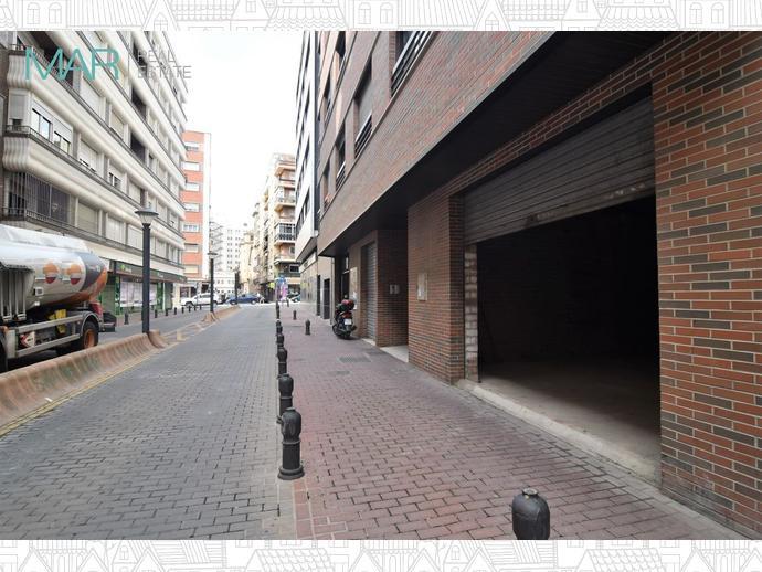 Foto 8 de Local comercial en Granada ,Plaza De Toros / Pajaritos - Plaza de Toros,  Granada Capital