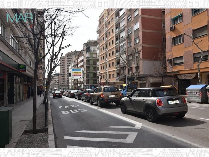 Foto 9 de Local comercial en Granada ,Plaza De Toros / Pajaritos - Plaza de Toros,  Granada Capital