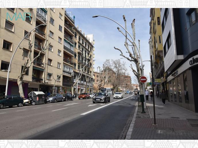 Foto 10 de Local comercial en Granada ,Plaza De Toros / Pajaritos - Plaza de Toros,  Granada Capital