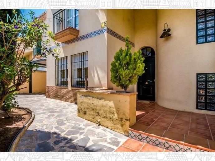 Foto 1 de Casa adosada en Alhendin ,Residencial Sueños De Cadima / Alhendín