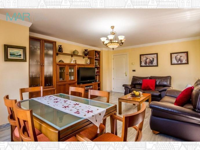 Foto 6 de Casa adosada en Alhendin ,Residencial Sueños De Cadima / Alhendín