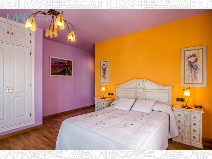 Foto 20 de Casa adosada en Alhendin ,Residencial Sueños De Cadima / Alhendín