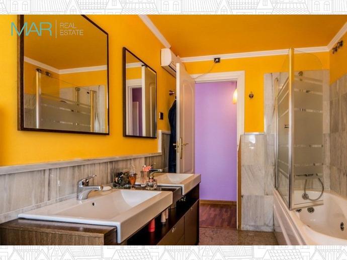 Foto 22 de Casa adosada en Alhendin ,Residencial Sueños De Cadima / Alhendín