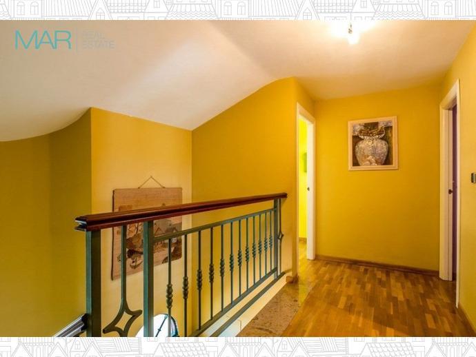 Foto 25 de Casa adosada en Alhendin ,Residencial Sueños De Cadima / Alhendín