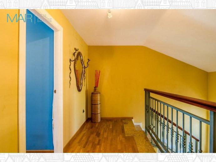Foto 26 de Casa adosada en Alhendin ,Residencial Sueños De Cadima / Alhendín