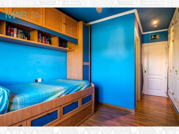 Foto 28 de Casa adosada en Alhendin ,Residencial Sueños De Cadima / Alhendín