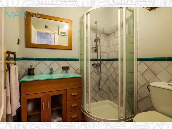 Foto 29 de Casa adosada en Alhendin ,Residencial Sueños De Cadima / Alhendín