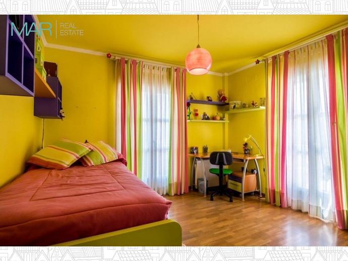 Foto 30 de Casa adosada en Alhendin ,Residencial Sueños De Cadima / Alhendín