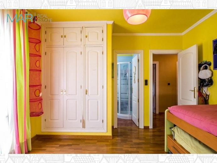 Foto 31 de Casa adosada en Alhendin ,Residencial Sueños De Cadima / Alhendín