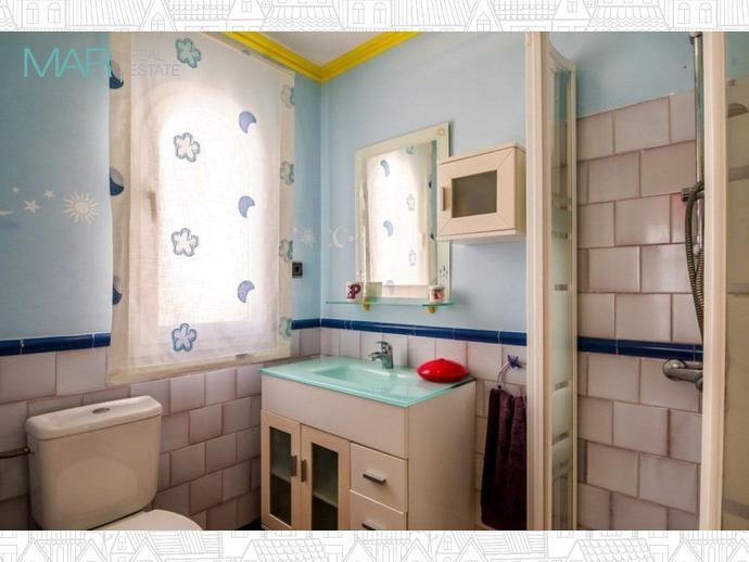 Foto 32 de Casa adosada en Alhendin ,Residencial Sueños De Cadima / Alhendín