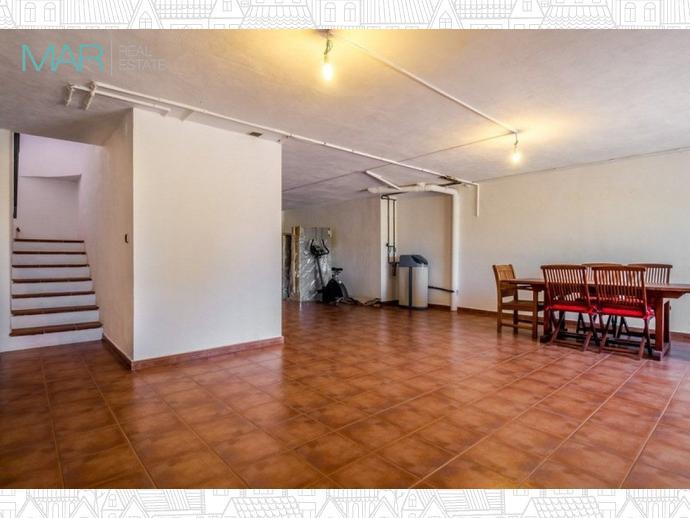 Foto 33 de Casa adosada en Alhendin ,Residencial Sueños De Cadima / Alhendín