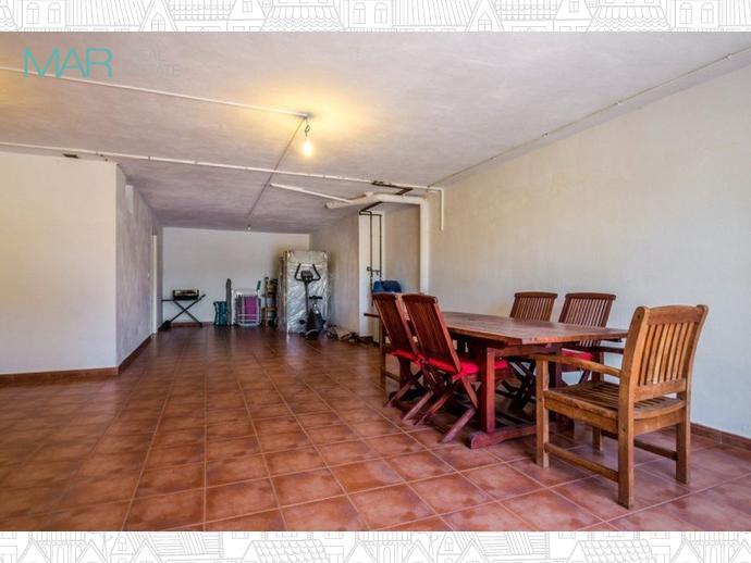 Foto 34 de Casa adosada en Alhendin ,Residencial Sueños De Cadima / Alhendín