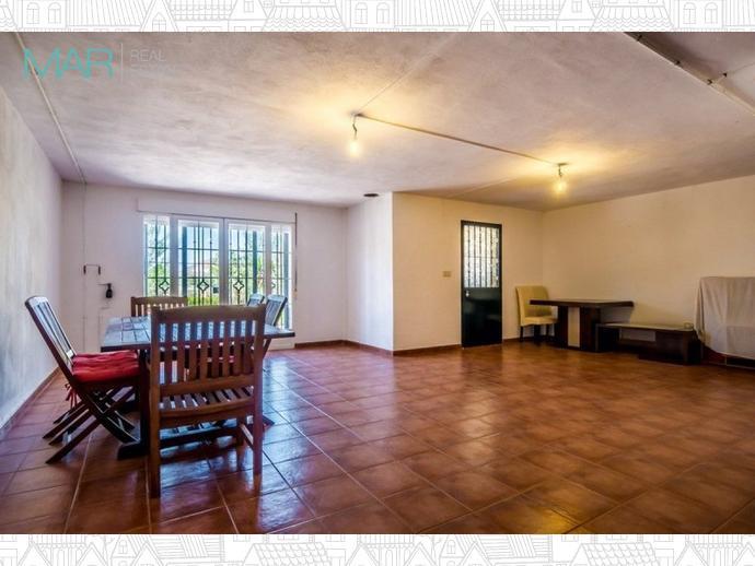 Foto 35 de Casa adosada en Alhendin ,Residencial Sueños De Cadima / Alhendín