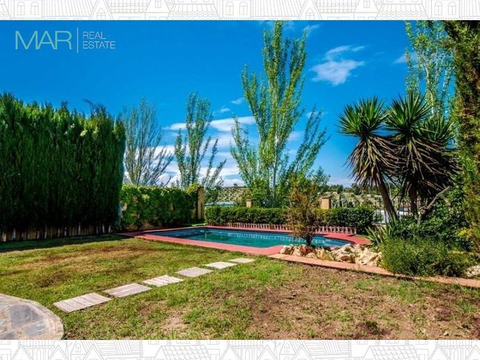 Foto 36 de Casa adosada en Alhendin ,Residencial Sueños De Cadima / Alhendín