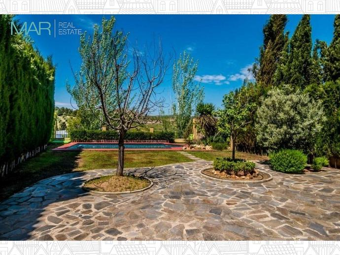 Foto 39 de Casa adosada en Alhendin ,Residencial Sueños De Cadima / Alhendín