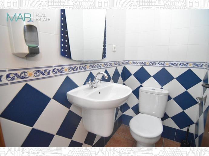 Foto 13 de Chalet en Huetor De Santillan ,Huétor Santillán / Huétor de Santillán