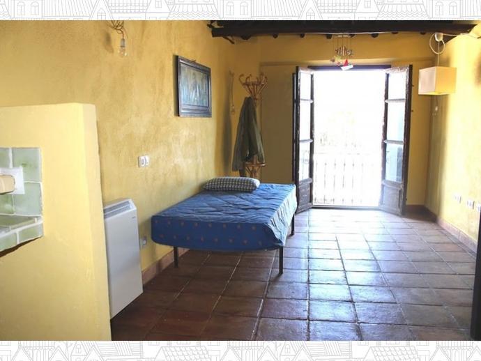 Foto 13 de Chalet en Otura ,Casco Urbano / Otura