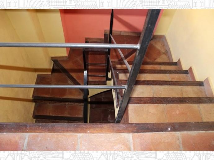 Foto 17 de Chalet en Otura ,Casco Urbano / Otura