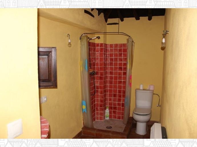 Foto 19 de Chalet en Otura ,Casco Urbano / Otura