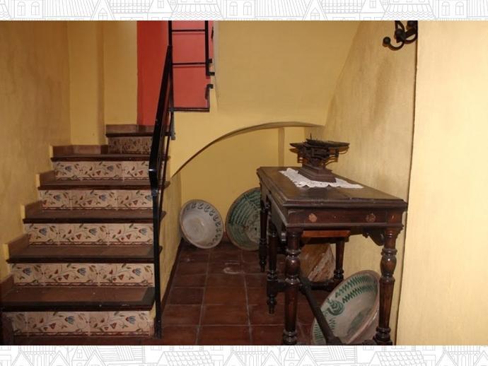 Foto 27 de Chalet en Otura ,Casco Urbano / Otura