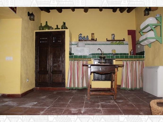 Foto 33 de Chalet en Otura ,Casco Urbano / Otura